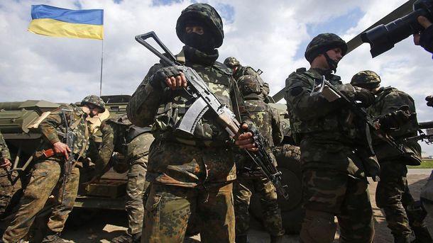 Порошенко внесе допарламенту два законопроекти щодо реінтеграції Донбасу