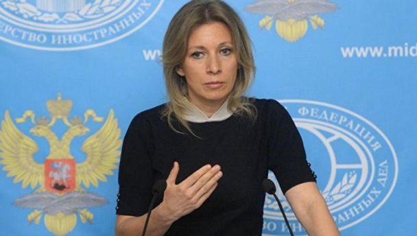 Порошенко готов внести вРаду проект закона— Реинтеграция Донбасса