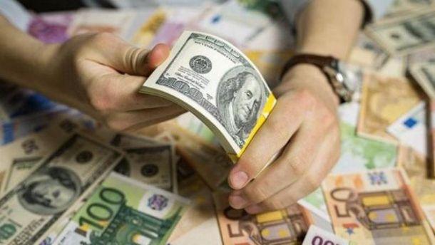Єврокомісія: Amazon і Apple незаконно отримали податкові пільги