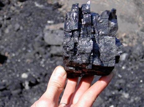 Главарь «ЛНР» зарабатывает напоставках угля изоккупированного Донбасса вПольшу,