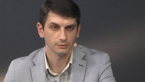 Суд рассмотрит меры пресечения двум экс-чиновникам МВД— Дело Майдана