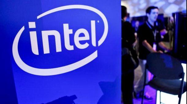 Intel планирует закрыть кабинет вгосударстве Украина