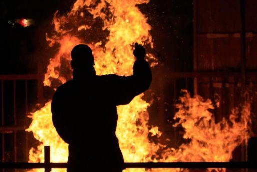 УБразилії сторож підпалив дитячий садок, загинуло четверо дітей