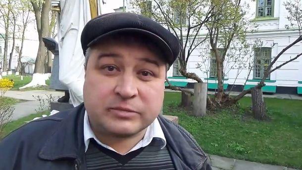 Ассистента народного депутата приговорили кдвум годам условно