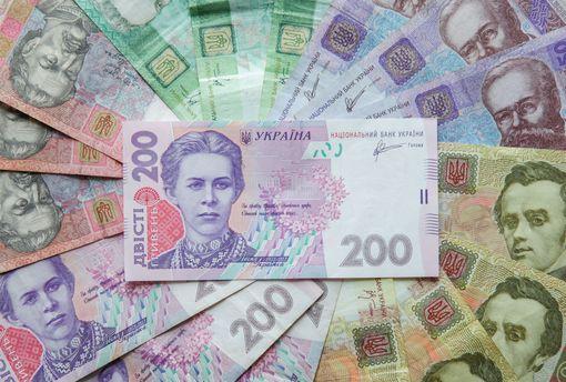 Курс валют напятницу: доллар иевро снизились