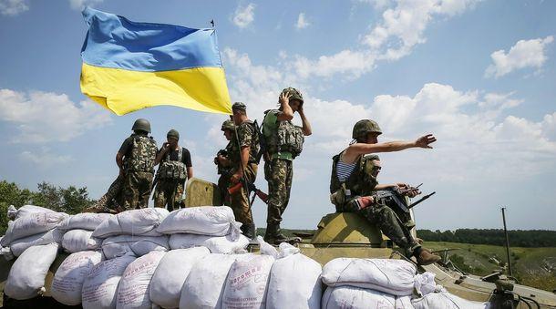 Війна на Донбасі вплинула на розвиток медичної науки в Україні