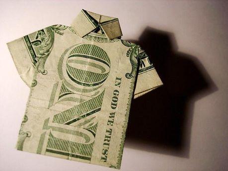 Скільки коштує людське життя в Україні?