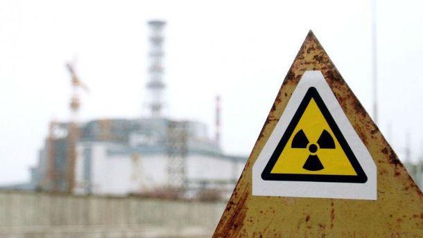 Встранах Европы повысился уровень радиоактивности ввоздухе,