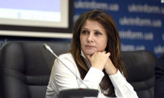 ВУкраїні вперше відбудеться Парламентська Асамблея НАТО— Геращенко
