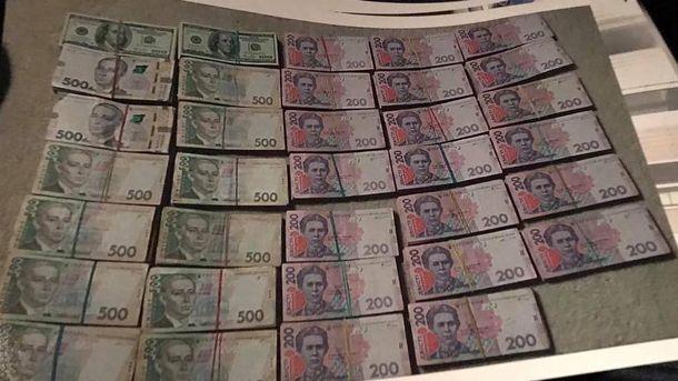 НаВинницкой таможне выявили коррупционеров— ГПУ