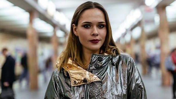 Юлія Саніна зізналась, що вона думає про російський шоу-бізнес