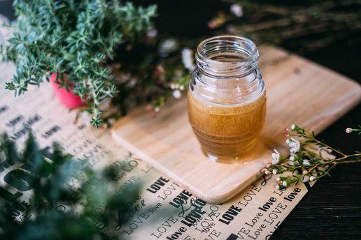 12 лечебных свойств меда, которые стоит знать
