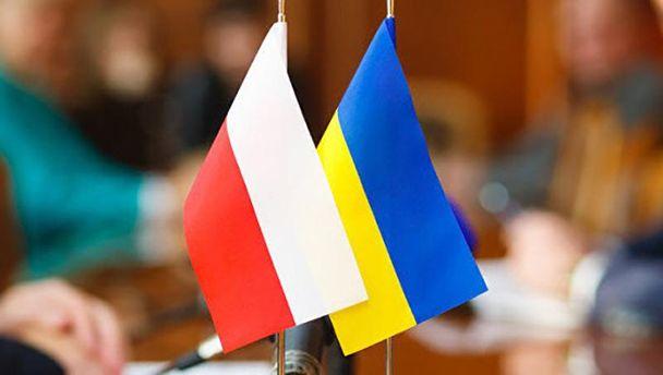Кремль хочет поссорить Украину и Польшу, – Трюхан