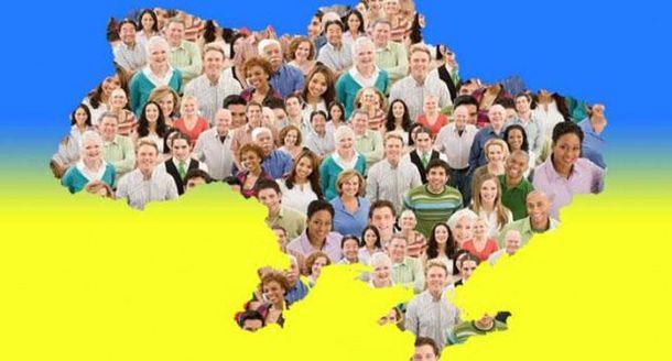 В Україні не можуть провести перепис населення через окуповані території