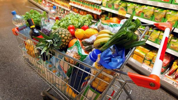 До кінця 2017 року ціни на м'ясо та молоко виростуть майже на 25%