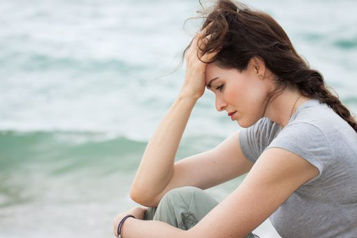 Одиночество также влияет на работу иммунитета