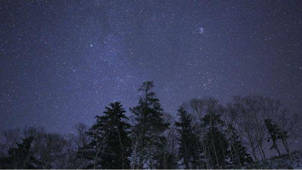 Погода на 10 жовтня: холодні ночі повертаються в Україну