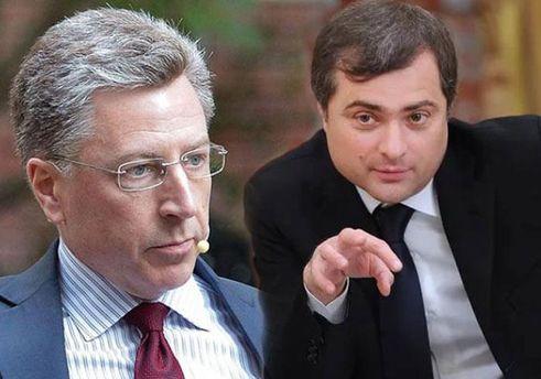 Госдеп: продление  конфликта вДонбассе препятствует  налаживанию отношений США иРФ