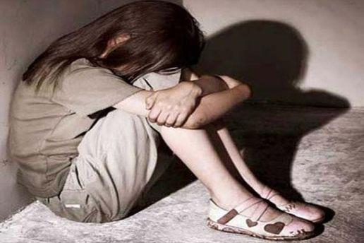 На Кировоградщине молодой мужчина изнасиловал 13-летнюю девочку