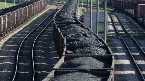 Польські дипломати пояснили умови імпорту вугілля зокупованого Донбасу