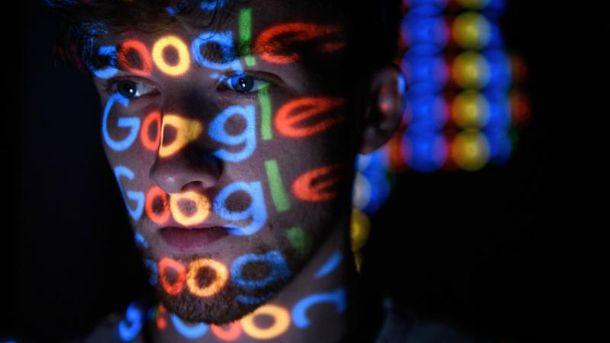 Google має докази втручання Росії у вибори в США