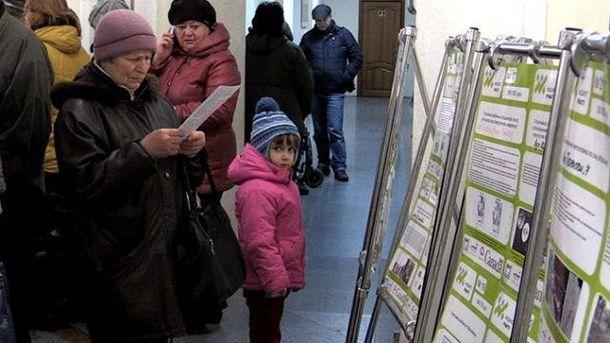 """Предвыборная кампания началась: чем партии будут """"заманивать"""" украинцев"""