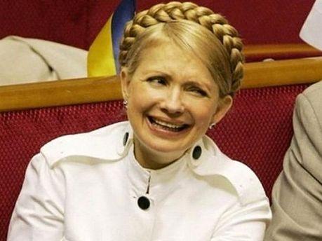 Родина Тимошенко заробляє на мережі ломбардів через офшори