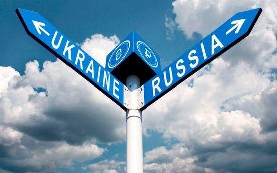 Кому депутаты хотят запретить выезд в Россию: детали