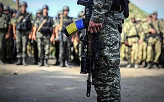 У військкоматі Дніпра незаконно утримують хлопця