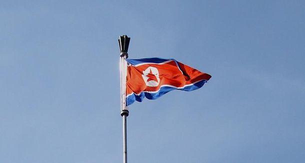 ЄС запровадив нові санкції проти КНДР