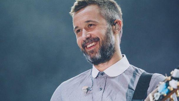 Концерт Сергія Бабкіна у Запоріжжі під загрозою зриву