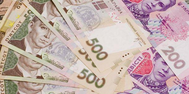 На Сумщине банкир оформлял людям кредиты без их ведома и согласия