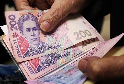 В Пенсионном фонде разъяснили ситуацию с повышением пенсий