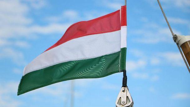 Клімкін відповів на ініціативу Угорщини переглянути Угоду про асоціацію України з ЄС