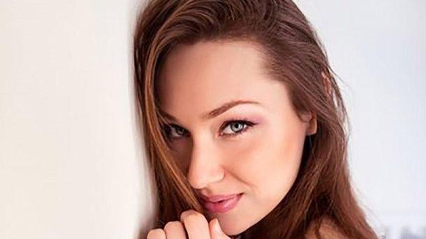 Екатерина Макарова предложила секс-услуги политикам РФ