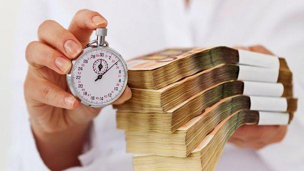 Німеччина виділить гроші на кредит для українського бізнесу