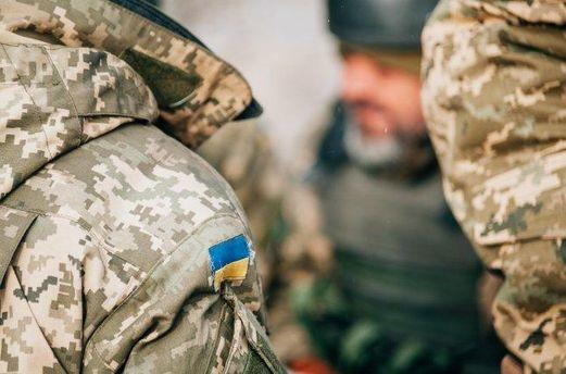 Юный военный бессмысленно погиб на Донбассе