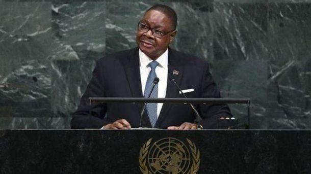 У Малаві – комендантська година через