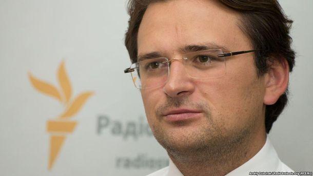 Резолюция ПАСЕ негарантирует возвращение Российской Федерации