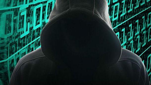 Україні загрожує нова потужна кібератака