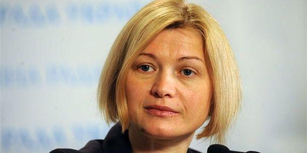 Агрессивные заявления венгерской и румынской делегации в ПАСЕ – это скрытые территориальные претензии