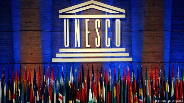 Израиль, вслед заСША, покинул ЮНЕСКО