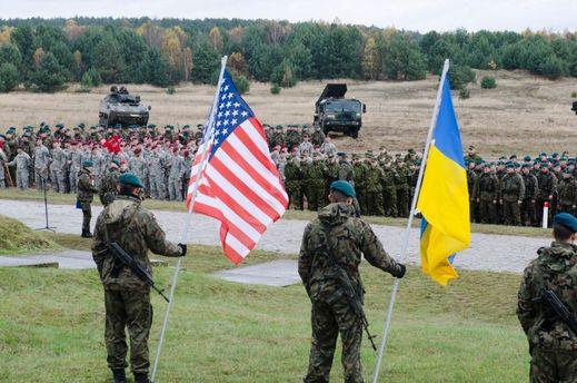Питання про надання летальної зброї Україні вже в Білому домі, але воно потребує часу, – експерт