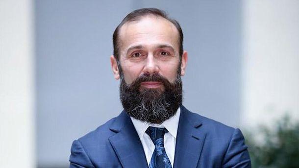 Легенда судді Артура Ємельянова («Схеми» | Випуск №146)