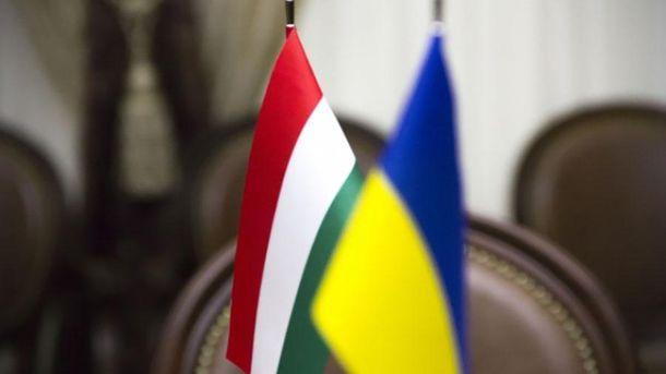 ПАРЄ хоче, аби Україна переглянула закон