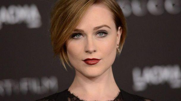 Чому голлівудська актриса не називала імена своїх гвалтівників: відеозізнання