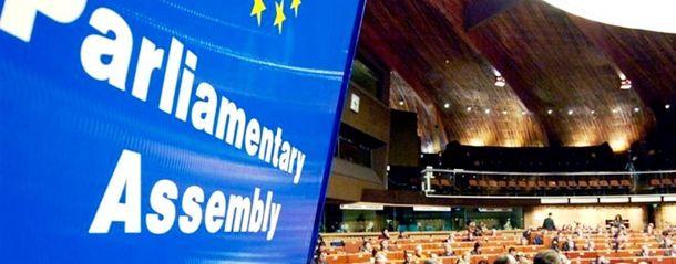 Це боротьба за збереження Ради Європи, – Заліщук про Росію в ПАРЄ
