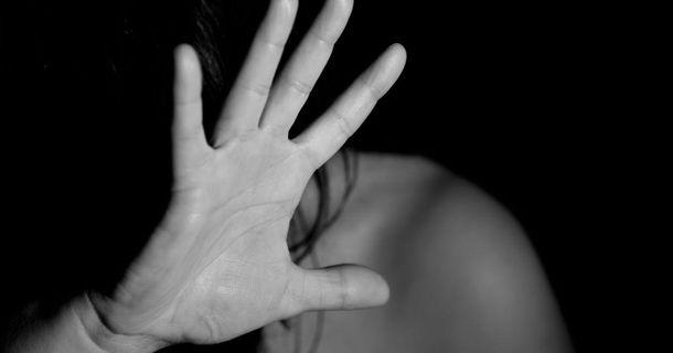 В Киеве изнасиловали девушку: описание нападавшего
