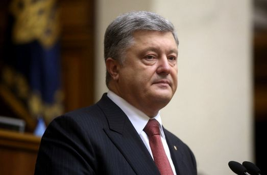 Стало відомо, скільки українських бійців пройшли через АТО