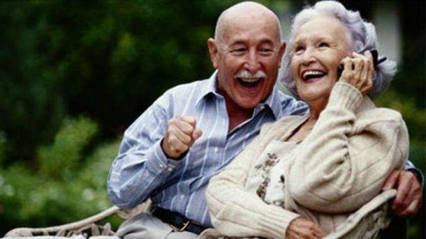 Мені чужу пенсію перерахували, – пенсіонерів